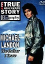 Фильм «Michael Landon, the Father I Knew» (1999)