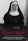 Фільм «Sister Angela»
