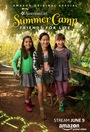 Фільм «An American Girl Story: Summer Camp, Friends for Life» (2017)