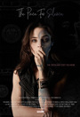Фільм «Цена молчания» (2018)