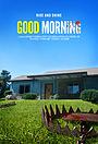 Фільм «Доброе утро» (2017)