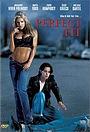 Фільм «Отличная форма» (2001)