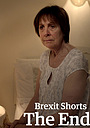 Фильм «Brexit Shorts: The End» (2017)