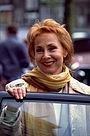 Фільм «Retour Den Haag» (1999)