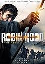 Фільм «Робин Гуд: Восстание» (2018)