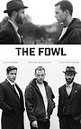 Фільм «The Fowl» (2017)