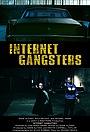 Фильм «Интернет-гангстеры» (2017)