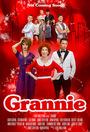 Фільм «Grannie» (2017)