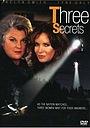 Фильм «Three Secrets» (1999)