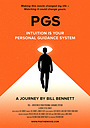 Фільм «PGS: Intuition Is Your Personal Guidance System» (2017)