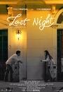 Фільм «Last Night» (2017)