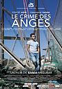 Фильм «Le crime des anges» (2018)