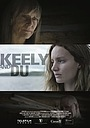 Фільм «Keely and Du» (2018)