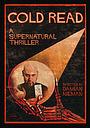 Фільм «Cold Read»