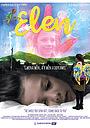 Фильм «Elen» (2017)
