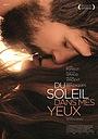 Фільм «Du soleil dans mes yeux» (2018)