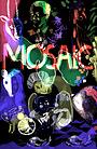 Фильм «Mosaic» (2017)