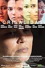 Фильм «Crisalidas» (2017)