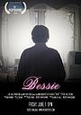 Фильм «Bessie» (2017)