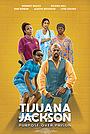 Фильм «Tijuana Jackson: Purpose Over Prison» (2018)
