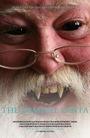 Фильм «The Vampire Santa Chronicles I - The Beginning»