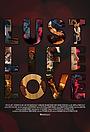 Фільм «Похоть. Жизнь. Любовь» (2021)