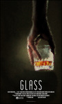Фильм «Glass» (2018)