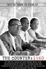 Фильм «The Counter: 1960» (2018)
