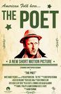 Фільм «The Poet» (2018)