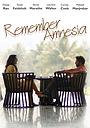 Фільм «Remember Amnesia» (2019)