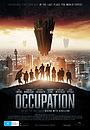 Фільм «Окупація» (2018)