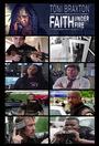 Фільм «Вера под прицелом» (2018)