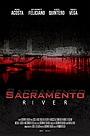 Фільм «Sacramento River» (2017)