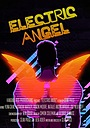Фільм «Electric Angel» (2018)