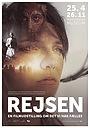 Фильм «Rejsen» (2017)