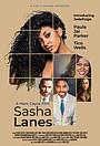 Фильм «Sasha Lanes»