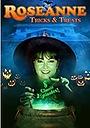 Фильм «Roseanne: Tricks & Treats» (2011)