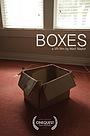 Фільм «Boxes»