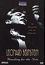 Фильм «Leonard Bernstein, Reaching for the Note» (1998)