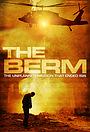 Фильм «The Berm»