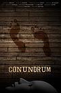 Фильм «Conundrum: Secrets Among Friends» (2022)