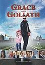 Фільм «Grace & Goliath» (2018)