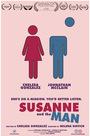Фильм «Susanne and the Man» (2018)