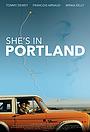 Фильм «Она в Портленде» (2020)