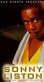Фильм «Sonny Liston: The Mysterious Life and Death of a Champion» (1995)