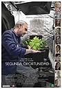 Фільм «Segunda oportunidad» (2018)