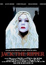 Фільм «Jack the Ripper» (2017)