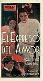 Фільм «Nuits de Venise» (1930)