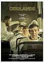 Фільм «Oddlands» (2017)