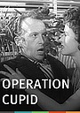 Фільм «Operation Cupid» (1960)